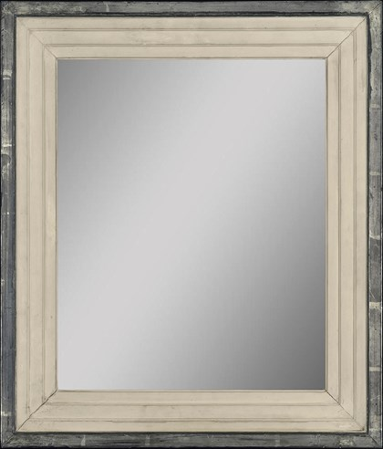 2nd half 20th century Continental Art Deco frame