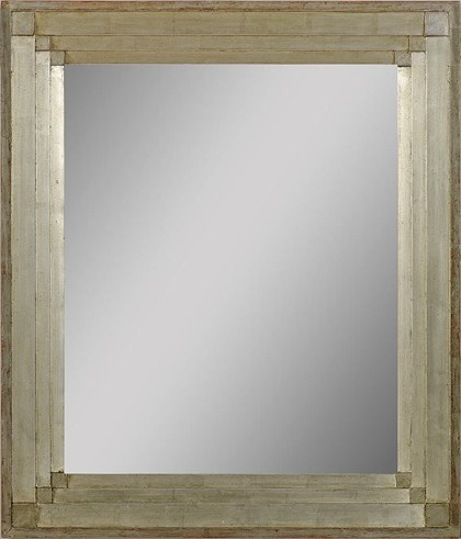 1st half 20th century French Art Deco frame